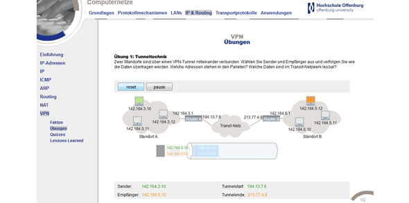 http://mi-learning.hs-offenburg.de/fileadmin/MI_Labore/mi_learning/images/MI-Learning-Gallery0/CNetze-vpn-0.png