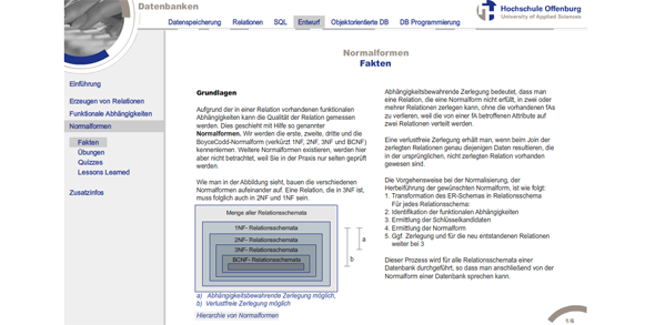 http://mi-learning.hs-offenburg.de/fileadmin/MI_Labore/mi_learning/images/MI-Learning-Gallery0/MIL-DB.png
