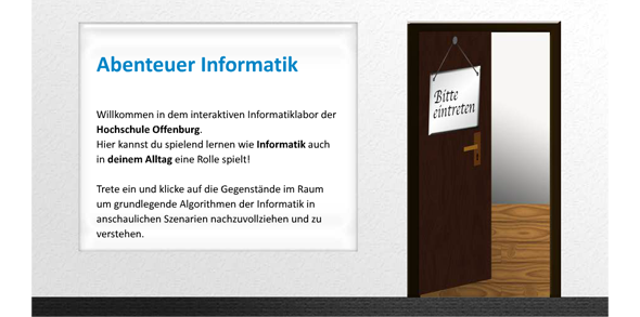 http://mi-learning.hs-offenburg.de/fileadmin/MI_Labore/mi_learning/images/MI-Learning-Gallery0/MIL-SP-abernteuer.png