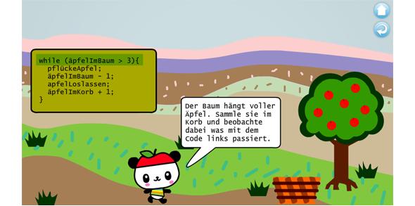 http://mi-learning.hs-offenburg.de/fileadmin/MI_Labore/mi_learning/images/MI-Learning-Gallery0/MIL-SP-grundlage.png