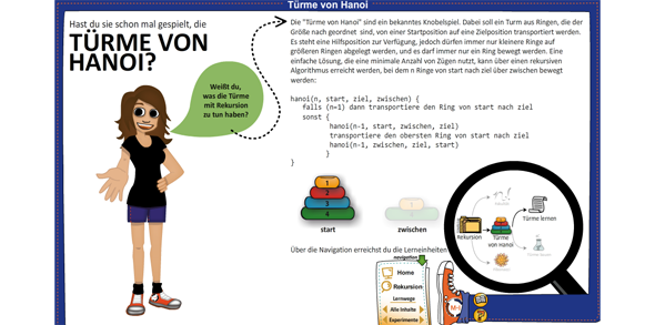 http://mi-learning.hs-offenburg.de/fileadmin/MI_Labore/mi_learning/images/MI-Learning-Gallery0/MIL-VIL-tuerme.png