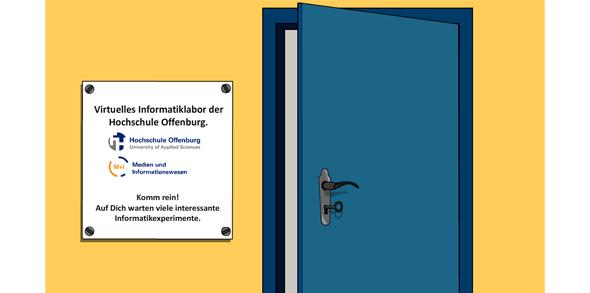 http://mi-learning.hs-offenburg.de/fileadmin/MI_Labore/mi_learning/images/MI-Learning-Gallery0/MIL-VIL.png