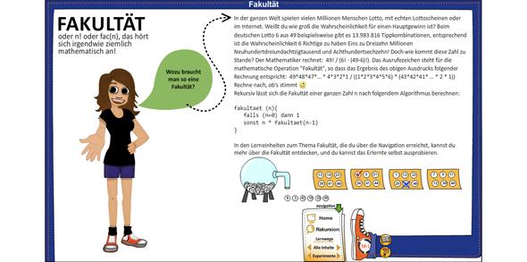 http://mi-learning.hs-offenburg.de/fileadmin/MI_Labore/mi_learning/images/MI-Learning-Gallery0/VIL-3.png
